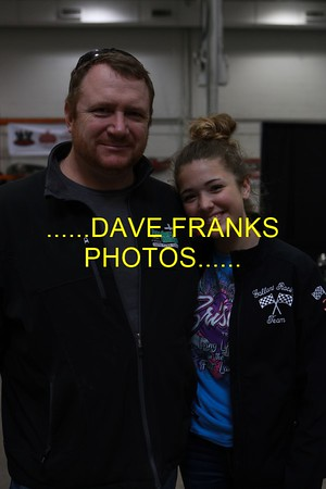 Dave Franks PhotosMARCH 11 2016 (56) (Copy)