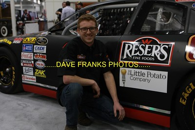 Dave Franks PhotosMARCH 11 2016 (39) (Copy)