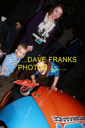 Dave Franks PhotosMARCH 12 2016 (24) (Copy)