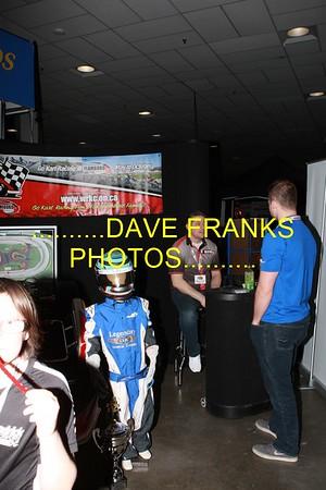 Dave Franks PhotosMARCH 12 2016 (17) (Copy)