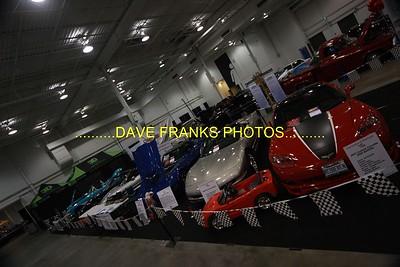 Dave Franks PhotosMARCH 12 2016 (3) (Copy)