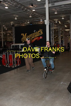 Dave Franks PhotosMARCH 12 2016 (2) (Copy)