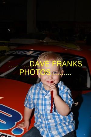 Dave Franks PhotosMARCH 12 2016 (30) (Copy)