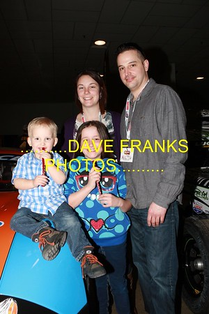 Dave Franks PhotosMARCH 12 2016 (29) (Copy)
