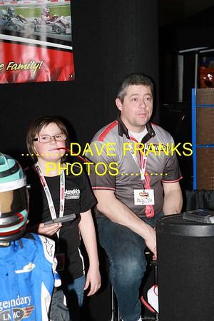 Dave Franks PhotosMARCH 12 2016 (15) (Copy)