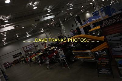Dave Franks PhotosMARCH 12 2016 (4) (Copy)