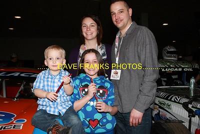 Dave Franks PhotosMARCH 12 2016 (28) (Copy)