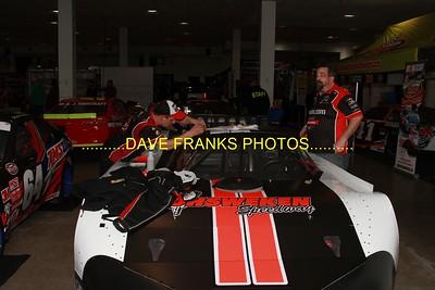 Dave Franks PhotosMARCH 12 2016 (1) (Copy)