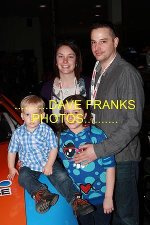 Dave Franks PhotosMARCH 12 2016 (27) (Copy)