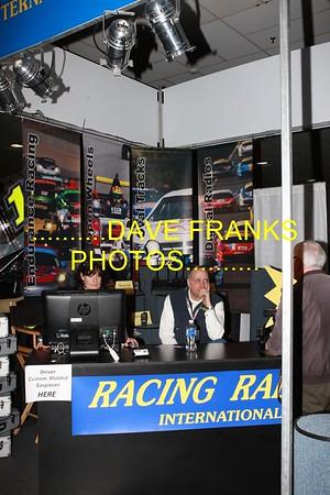 Dave Franks PhotosMARCH 12 2016 (21) (Copy)