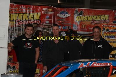 Dave Franks PhotosMARCH 12 2016 (8) (Copy)