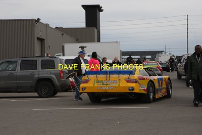 Dave Franks PhotosMARCH 13 2016 (835)