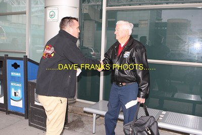 Dave Franks PhotosMARCH 13 2016 (807)