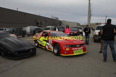 Dave Franks PhotosMARCH 13 2016 (830)