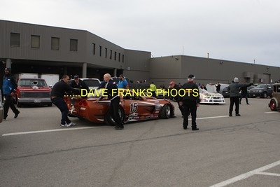 Dave Franks PhotosMARCH 13 2016 (821)