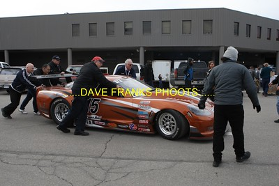 Dave Franks PhotosMARCH 13 2016 (828)