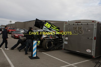 Dave Franks PhotosMARCH 13 2016 (822)