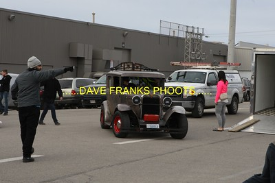 Dave Franks PhotosMARCH 13 2016 (820)