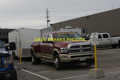 Dave Franks PhotosMARCH 13 2016 (814)