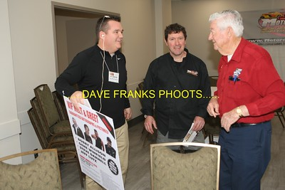 Dave Franks PhotosMARCH 13 2016 (803)