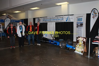 Dave Franks PhotosMARCH 13 2016 (257) (Copy)