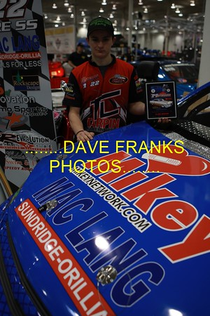Dave Franks PhotosMARCH 13 2016 (281) (Copy)