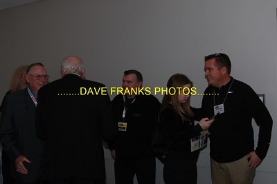 Dave Franks PhotosMARCH 13 2016 (296) (Copy)