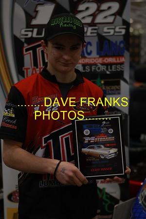 Dave Franks PhotosMARCH 13 2016 (284) (Copy)