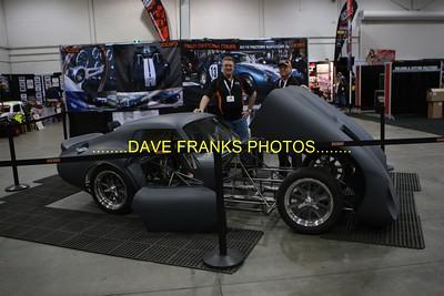 Dave Franks PhotosMARCH 13 2016 (263) (Copy)
