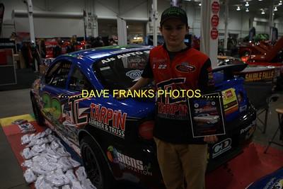 Dave Franks PhotosMARCH 13 2016 (278) (Copy)