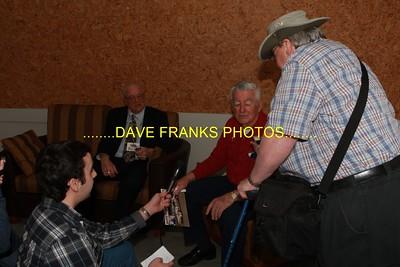 Dave Franks PhotosMARCH 13 2016 (293) (Copy)
