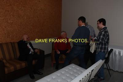 Dave Franks PhotosMARCH 13 2016 (292) (Copy)