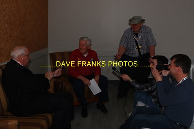 Dave Franks PhotosMARCH 13 2016 (295) (Copy)