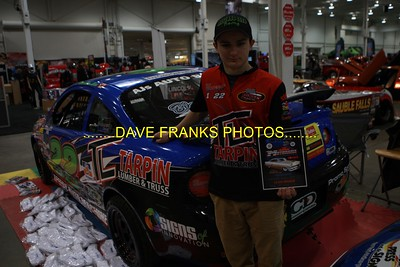 Dave Franks PhotosMARCH 13 2016 (277) (Copy)