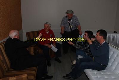 Dave Franks PhotosMARCH 13 2016 (294) (Copy)