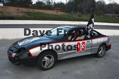 Dave Franks PhotosMAY 13 2016 (40)