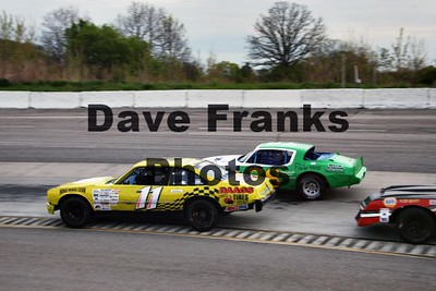 Dave Franks PhotosMAY 20 2016 (25)