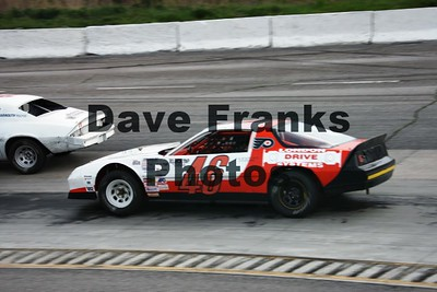 Dave Franks PhotosMAY 20 2016 (27)