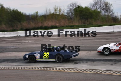 Dave Franks PhotosMAY 20 2016 (19)