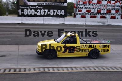 Dave Franks PhotosMAY 20 2016 (10)