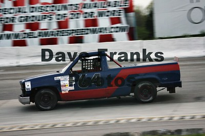 Dave Franks PhotosMAY 20 2016 (53)