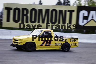 Dave Franks PhotosMAY 20 2016 (54)