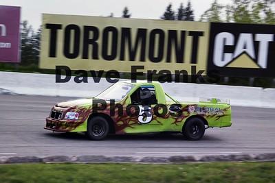 Dave Franks PhotosMAY 20 2016 (48)