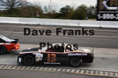 Dave Franks PhotosMAY 20 2016 (40)