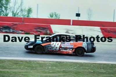 Dave Franks PhotosMAY 21 2016 (117)