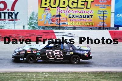 Dave Franks PhotosMAY 21 2016 (109)