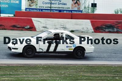 Dave Franks PhotosMAY 21 2016 (97)