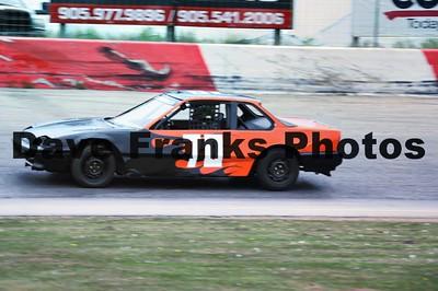 Dave Franks PhotosMAY 21 2016 (113)