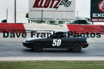 Dave Franks PhotosMAY 21 2016 (98)