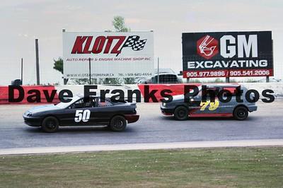 Dave Franks PhotosMAY 21 2016 (107)